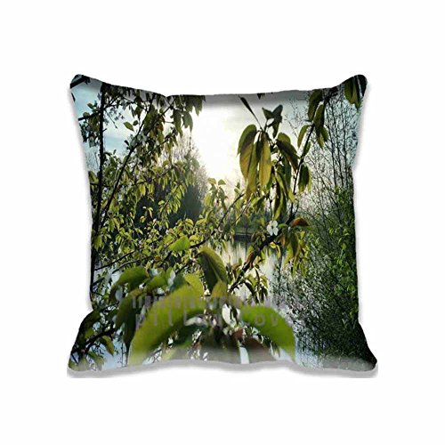 perfect-nature-throw-pillow-cover-well-printing-two-sides-seasons-modern-living-room-design-decorati