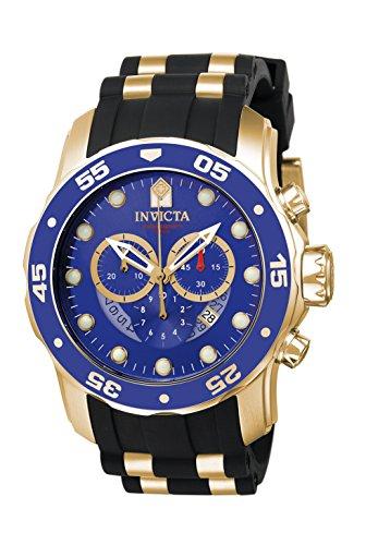 0618a1f736cd Relojes de hombre – Página 3 – Unlimitedwatches.es
