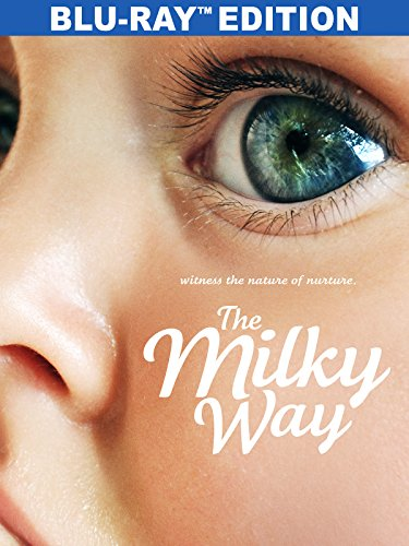 milky-way-every-mother-has-a-story-blu-ray-import-anglais