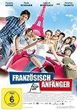 Franzsisch Fr Anfnger