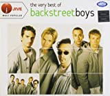 #9: The Very Best of Backstreet Boys