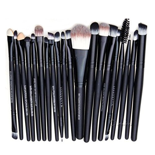 caolator-pro-pinceles-de-maquillaje-20pcs-fundacion-polvo-de-sombra-de-ojos-eyeliner-lip-brush-herra