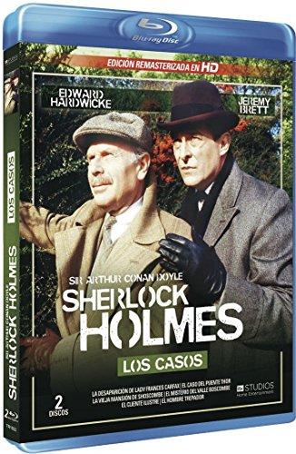 sherlock-holmes-los-casos-blu-ray