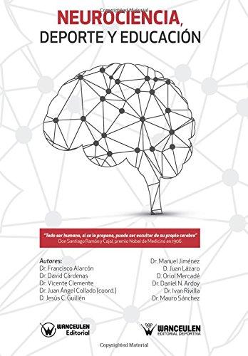 Neurociencia, Deporte y Educación thumbnail