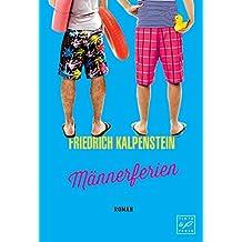 Männerferien (Herbert 3)
