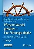 ISBN 3662541653