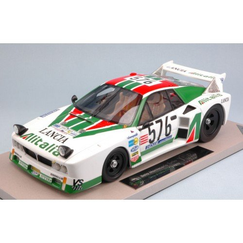 topmarques-top19a-lancia-beta-alitalia-n576-giro-italia-1979-villeneuve-rohrl