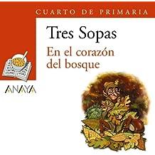 Amazon.es: anaya primaria lengua: Libros