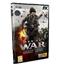 Men of War Assault Squad Premium