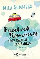 Facebook Romance oder nach all den Jahren