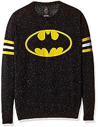 Batman Boys' Sweater