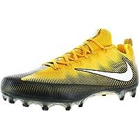 low priced d4adb abcda Chaussures de football à crampons pour hommes - Nike Vapor Untouchable Pro,  ...