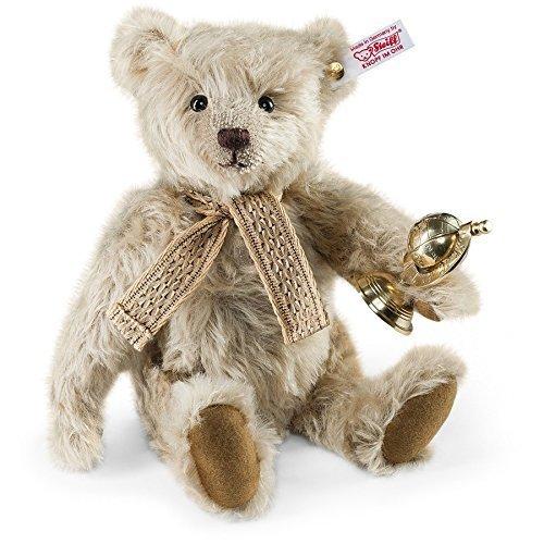 Niccolo-Teddy-Bear-by-Steiff