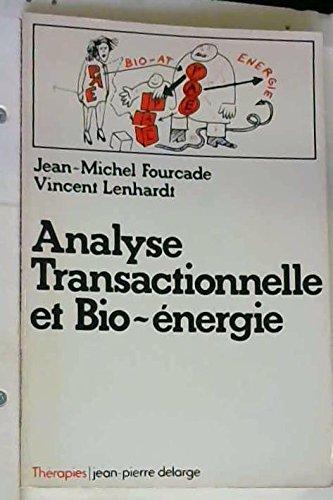 analyse-transactionnelle-et-bio-energie