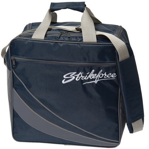kr-strikeforce-kraze-single-sac-de-bowling-gris-bleu-marine
