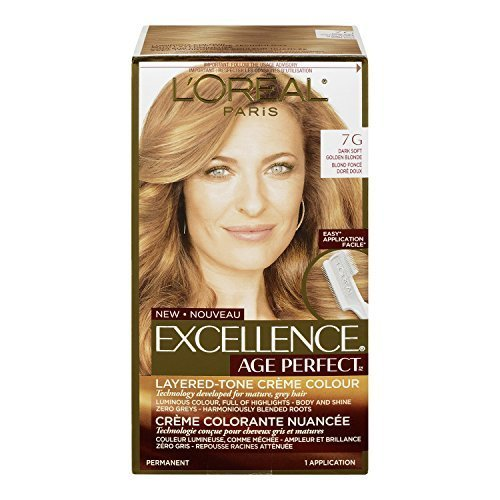 loreal-paris-hair-color-excellence-age-perfect-layered-tone-flattering-color-dye-dark-natural-golden