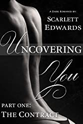 Uncovering You 1: The Contract