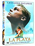 La Playa [DVD]