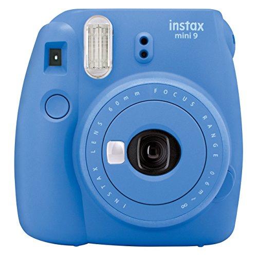 fujifilm-instax-mini-9-camara-instantanea-color-cobalt-blue