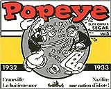 Popeye - 5 - 1932-1933