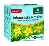 KNEIPP TEE Johanniskraut Btl., 10 St
