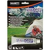 McNett SEAMGRIP Seam Repair Kit (28 g) by McNett