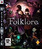 Cheapest Folklore on PlayStation 3