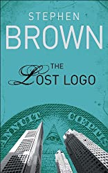 The Lost Logo