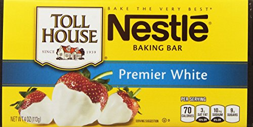 nestle-tollhouse-nestle-tollhouse-premier-white-baking-bar-113-grams-packages-pack-of-12