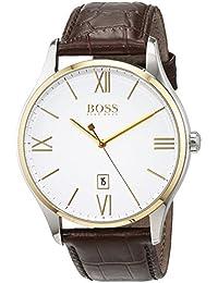 Hugo Boss Herren-Armbanduhr 1513486