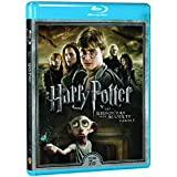 Harry Potter and the Deathly Hallows: Part I (HARRY POTTER Y LAS RELIQUIAS DE LA MUERTE PARTE 1 - BLU RAY -, Spanien Import, sie