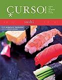 Curso de cocina: sushi