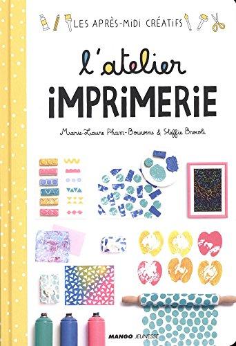 """<a href=""""/node/181058"""">L'atelier imprimerie</a>"""