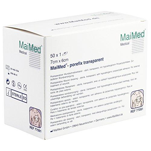 maimed-porefix-transparent-wundschnellverband-verschiedene-gren-gren7-cm-x-6-cm