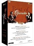 Best Operetta kostenlos online stream
