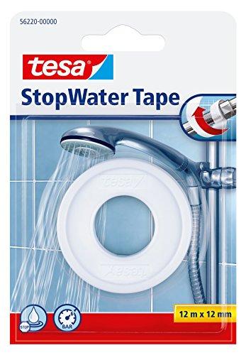 nastro-di-teflon-tesa-56220-acqua-arresto-12-mm-x-12-m-confezione-da-1pz