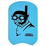 Funky Trunks boccaglio Pug Kickboard
