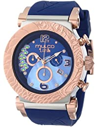 MULCO Cronografo Kripton MW5-2388-043
