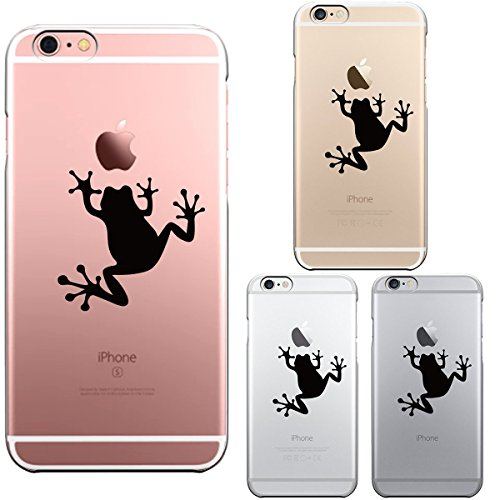 Vanki® Coque iPhone 6/6S, TPU Souple Etui de Protection Silicone Case Soft Gel Cover Anti Rayure Anti Choc pour Iphone6/6S 4.7