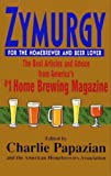 Zymurgy: Best Articles (English Edition)