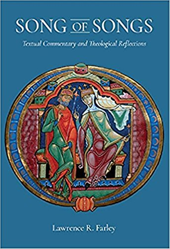 Song of Songs: Textual Commentary and Theological Reflections (English Edition)