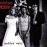 Suffer Well Pt 2 by Depeche Mode