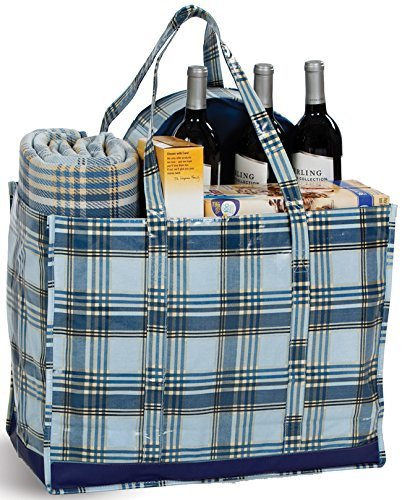 moxie-family-canvas-tote-by-picnic-plus-by-picnic-plus