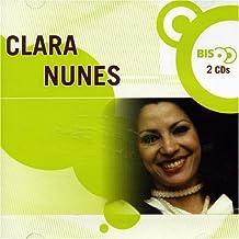 Nova Bis by Clara Nunes