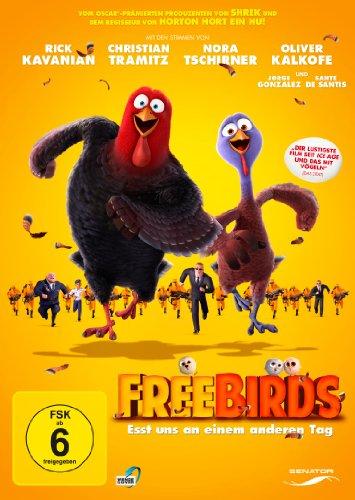 free-birds-esst-uns-an-einem-anderen-tag