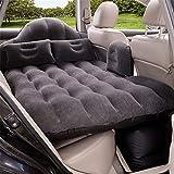 AFDK Auto-Spielraum-aufblasbare Matratzen-Luft-Bett-Kissen-kampierende ausgedehnte Luft-Couch 142 *...