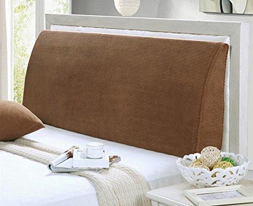 cuscini-triangle-stile-domestico-europeo-lavabile-cornflakes-triangolare-morbido-letto-bag-cuscini-b
