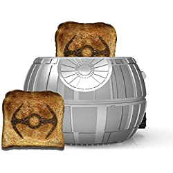 Death Star Toaster - Star Wars (Disney)