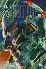 JLA : Justice, tome 2 : DC icons par Ross