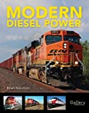 Modern Diesel Power (Gallery Series)